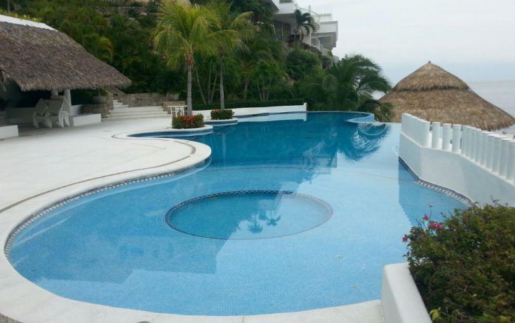 Foto de departamento en renta en, playa guitarrón, acapulco de juárez, guerrero, 1279877 no 10