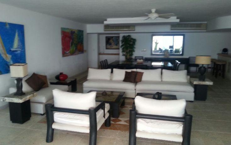 Foto de departamento en renta en, playa guitarrón, acapulco de juárez, guerrero, 1279877 no 11