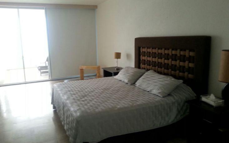 Foto de departamento en renta en, playa guitarrón, acapulco de juárez, guerrero, 1279877 no 12