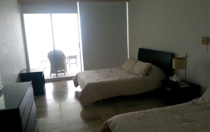 Foto de departamento en renta en, playa guitarrón, acapulco de juárez, guerrero, 1279877 no 14