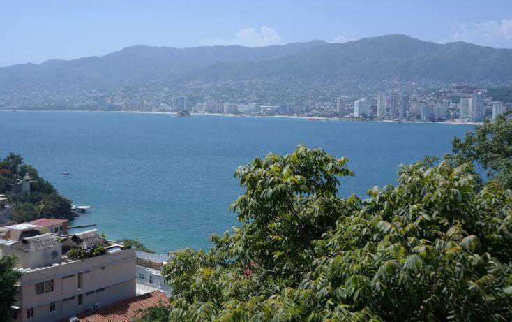 Foto de departamento en venta en, playa guitarrón, acapulco de juárez, guerrero, 1285561 no 02
