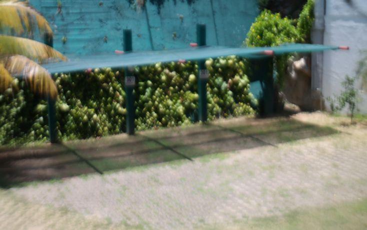 Foto de departamento en venta en, playa guitarrón, acapulco de juárez, guerrero, 1285561 no 04