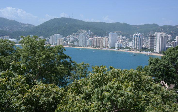 Foto de departamento en venta en, playa guitarrón, acapulco de juárez, guerrero, 1285561 no 09