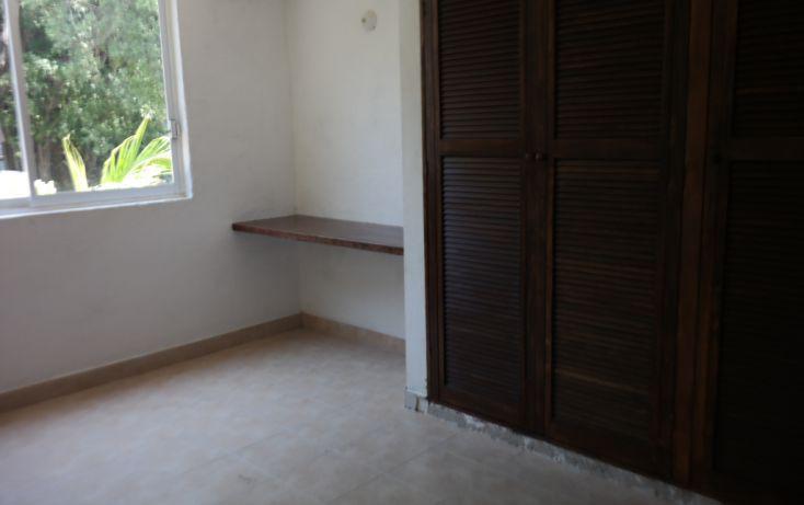 Foto de departamento en venta en, playa guitarrón, acapulco de juárez, guerrero, 1285561 no 12