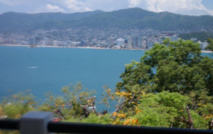 Foto de departamento en venta en, playa guitarrón, acapulco de juárez, guerrero, 1285561 no 15