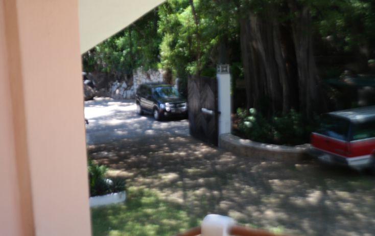 Foto de departamento en venta en, playa guitarrón, acapulco de juárez, guerrero, 1285561 no 17