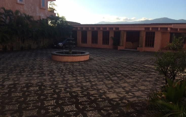 Foto de casa en renta en  , playa guitarr?n, acapulco de ju?rez, guerrero, 1290761 No. 11