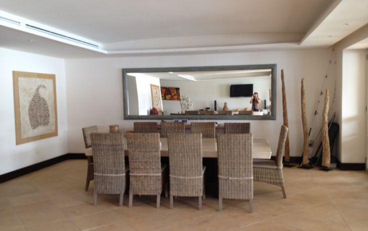 Foto de departamento en renta en, playa guitarrón, acapulco de juárez, guerrero, 1292821 no 02