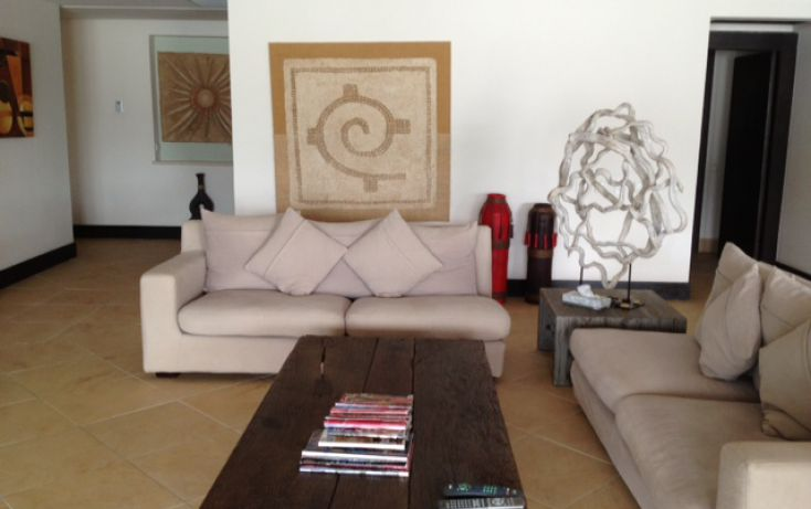 Foto de departamento en renta en, playa guitarrón, acapulco de juárez, guerrero, 1292821 no 04