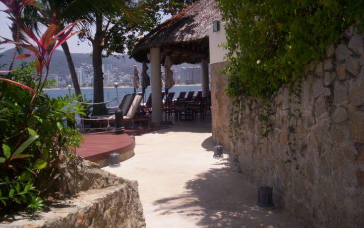 Foto de departamento en renta en, playa guitarrón, acapulco de juárez, guerrero, 1292821 no 06