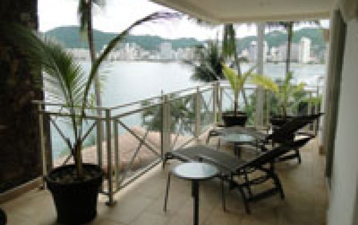 Foto de departamento en renta en, playa guitarrón, acapulco de juárez, guerrero, 1292821 no 07