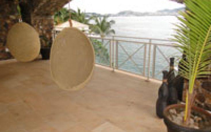 Foto de departamento en renta en, playa guitarrón, acapulco de juárez, guerrero, 1292821 no 08