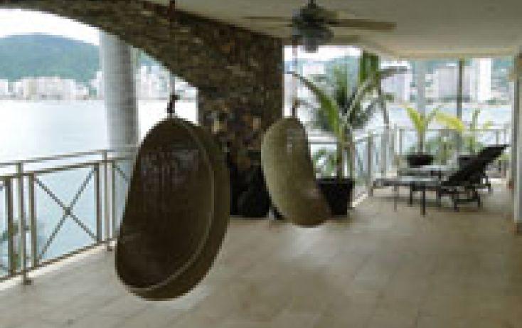 Foto de departamento en renta en, playa guitarrón, acapulco de juárez, guerrero, 1292821 no 09