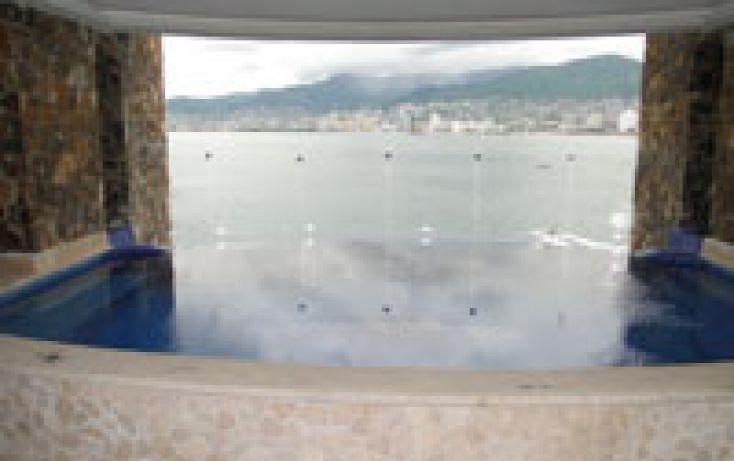 Foto de departamento en renta en, playa guitarrón, acapulco de juárez, guerrero, 1292821 no 10