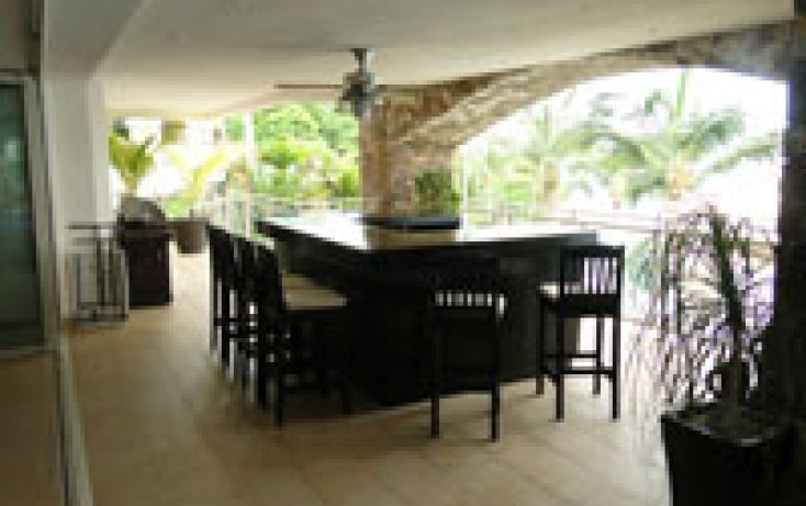 Foto de departamento en renta en, playa guitarrón, acapulco de juárez, guerrero, 1292821 no 11