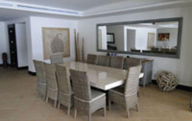 Foto de departamento en renta en, playa guitarrón, acapulco de juárez, guerrero, 1292821 no 12