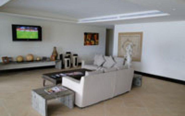Foto de departamento en renta en, playa guitarrón, acapulco de juárez, guerrero, 1292821 no 13