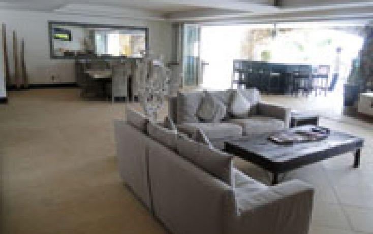 Foto de departamento en renta en, playa guitarrón, acapulco de juárez, guerrero, 1292821 no 15