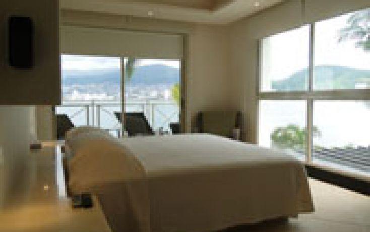 Foto de departamento en renta en, playa guitarrón, acapulco de juárez, guerrero, 1292821 no 20