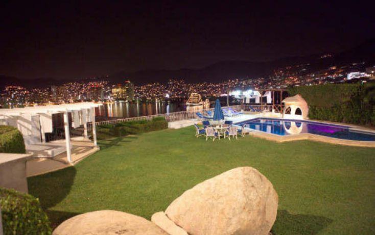 Foto de casa en renta en, playa guitarrón, acapulco de juárez, guerrero, 1292903 no 01