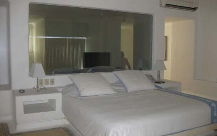 Foto de casa en renta en, playa guitarrón, acapulco de juárez, guerrero, 1292903 no 07