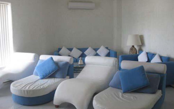 Foto de casa en renta en, playa guitarrón, acapulco de juárez, guerrero, 1292903 no 08