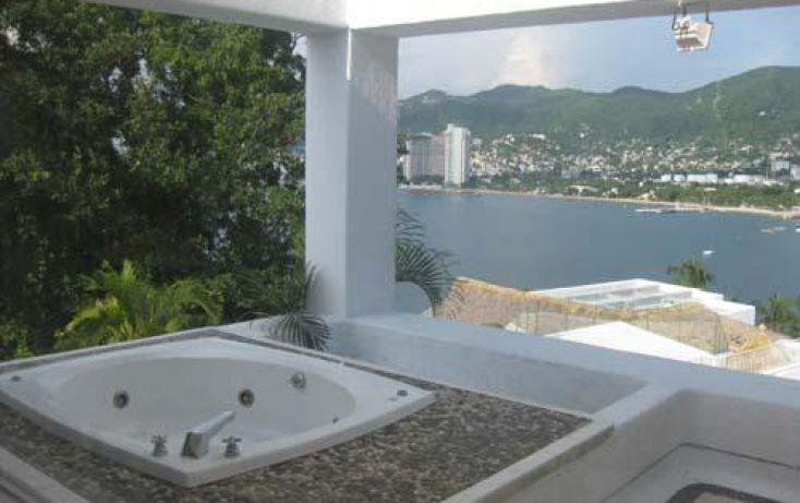 Foto de casa en renta en, playa guitarrón, acapulco de juárez, guerrero, 1292903 no 11