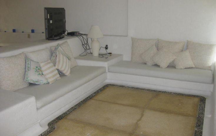 Foto de casa en renta en, playa guitarrón, acapulco de juárez, guerrero, 1292903 no 12