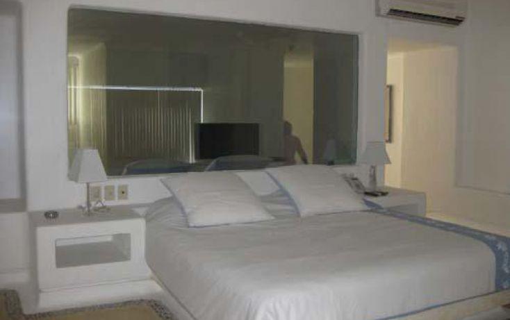 Foto de casa en renta en, playa guitarrón, acapulco de juárez, guerrero, 1292903 no 13