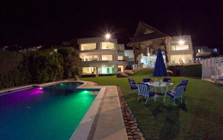 Foto de casa en renta en, playa guitarrón, acapulco de juárez, guerrero, 1292903 no 15