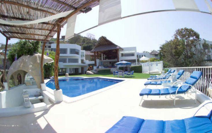 Foto de casa en renta en, playa guitarrón, acapulco de juárez, guerrero, 1292903 no 17
