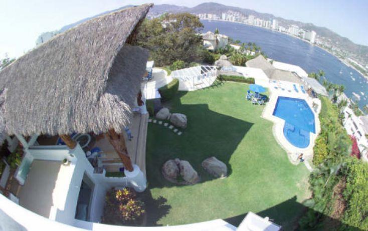 Foto de casa en renta en, playa guitarrón, acapulco de juárez, guerrero, 1292903 no 18