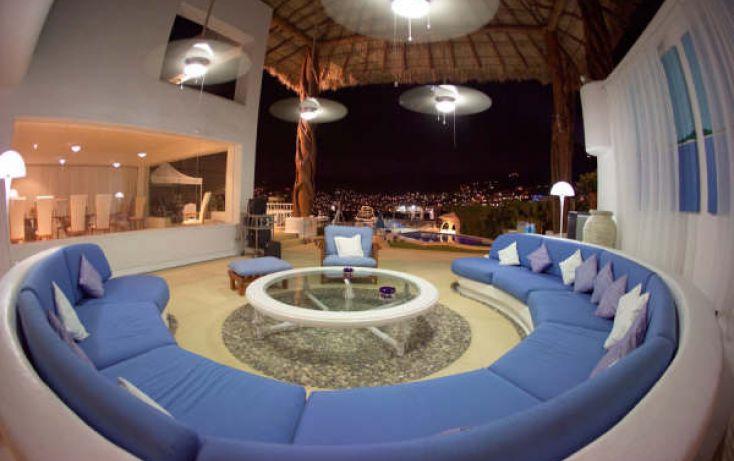 Foto de casa en renta en, playa guitarrón, acapulco de juárez, guerrero, 1292903 no 21