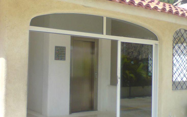 Foto de departamento en renta en, playa guitarrón, acapulco de juárez, guerrero, 1481237 no 20