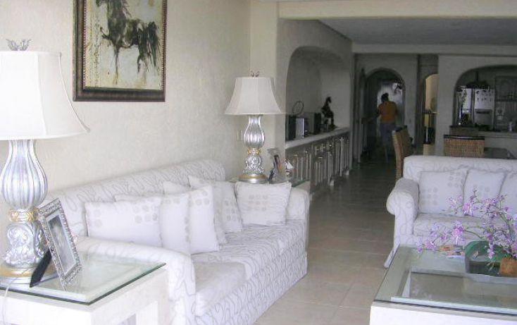 Foto de departamento en renta en, playa guitarrón, acapulco de juárez, guerrero, 1481237 no 21