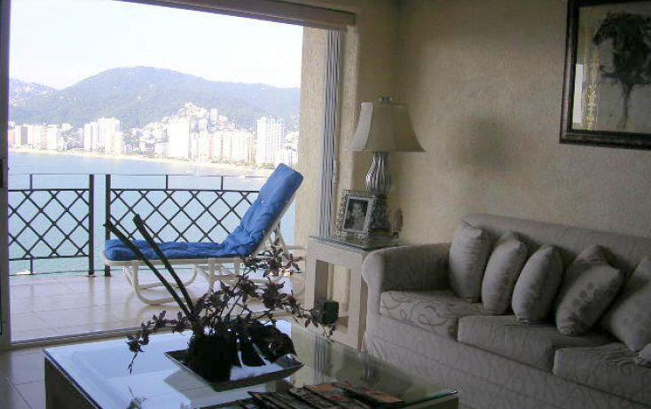 Foto de departamento en renta en, playa guitarrón, acapulco de juárez, guerrero, 1481237 no 24
