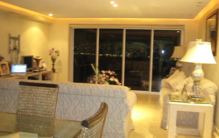 Foto de departamento en renta en  , playa guitarrón, acapulco de juárez, guerrero, 1481239 No. 10