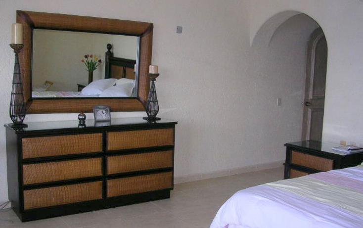 Foto de departamento en renta en  , playa guitarrón, acapulco de juárez, guerrero, 1481239 No. 16