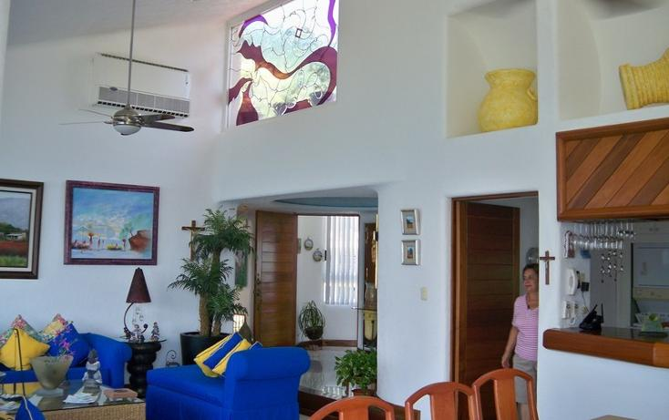 Foto de departamento en venta en  , playa guitarr?n, acapulco de ju?rez, guerrero, 1481241 No. 04