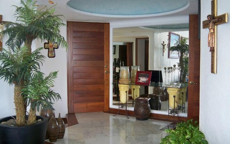 Foto de departamento en venta en  , playa guitarr?n, acapulco de ju?rez, guerrero, 1481241 No. 12