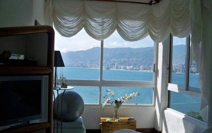 Foto de departamento en venta en  , playa guitarr?n, acapulco de ju?rez, guerrero, 1481241 No. 16