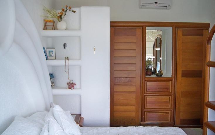 Foto de departamento en venta en  , playa guitarr?n, acapulco de ju?rez, guerrero, 1481241 No. 21
