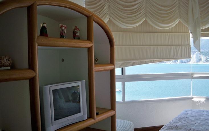 Foto de departamento en venta en  , playa guitarr?n, acapulco de ju?rez, guerrero, 1481241 No. 23