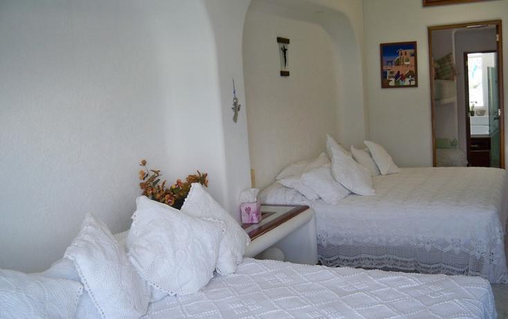 Foto de departamento en venta en  , playa guitarr?n, acapulco de ju?rez, guerrero, 1481241 No. 25