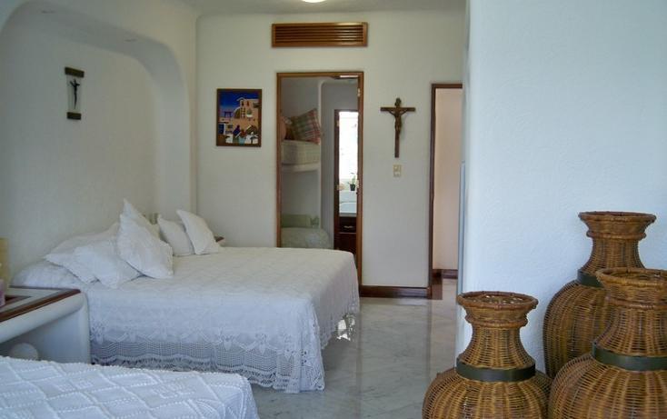 Foto de departamento en venta en  , playa guitarr?n, acapulco de ju?rez, guerrero, 1481241 No. 26