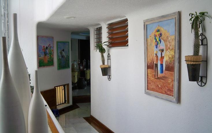 Foto de departamento en venta en  , playa guitarr?n, acapulco de ju?rez, guerrero, 1481241 No. 35