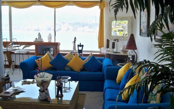 Foto de departamento en venta en  , playa guitarr?n, acapulco de ju?rez, guerrero, 1481241 No. 38