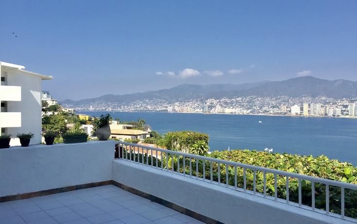 Foto de casa en renta en, playa guitarrón, acapulco de juárez, guerrero, 1481251 no 02