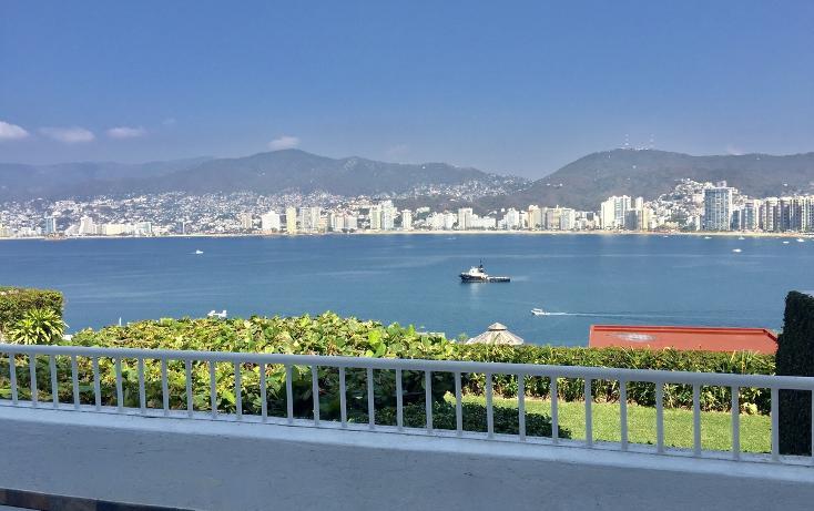 Foto de casa en renta en, playa guitarrón, acapulco de juárez, guerrero, 1481251 no 03
