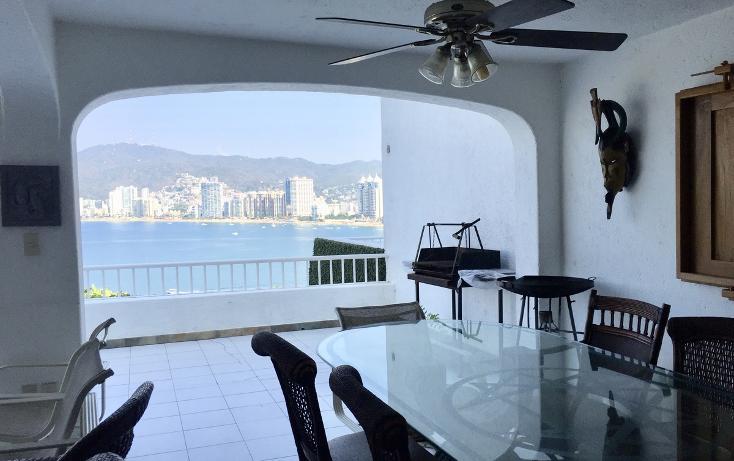 Foto de casa en renta en, playa guitarrón, acapulco de juárez, guerrero, 1481251 no 04